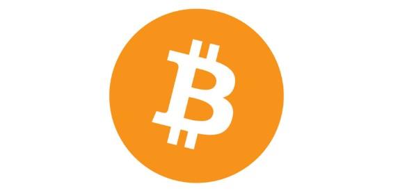 ビットコインの概要