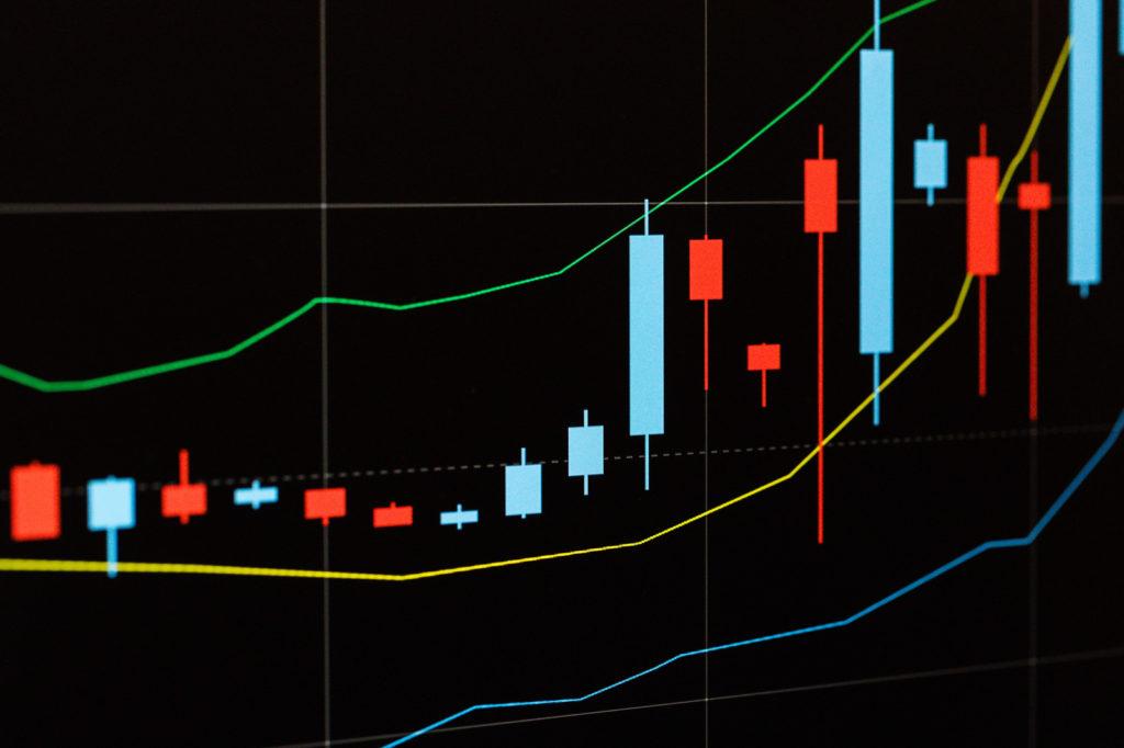 仮想通貨取引所選ぼう