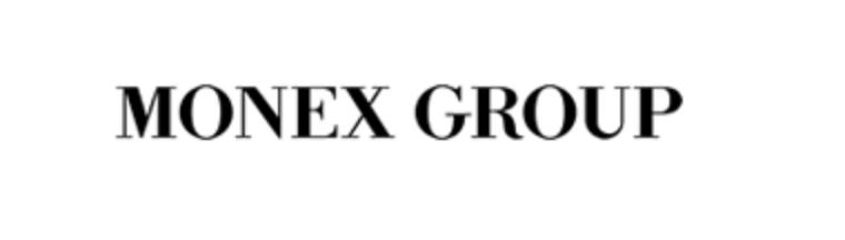 マネックスグループコインチェック